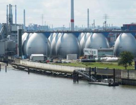 Cómo mejorar la experiencia en el tratamiento de aguas residuales