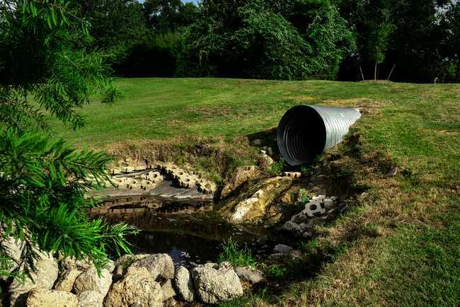 Aguas residuales: cómo se reutilizan y cuál es su importancia