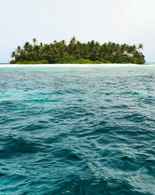 Desalinización de agua de mar, solución para frenar la escasez de agua