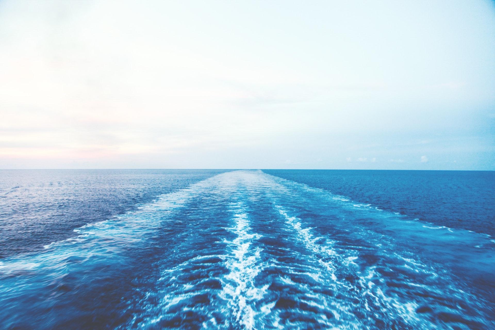 Desalación de agua de mar: una visión al futuro con nuevas tecnologías
