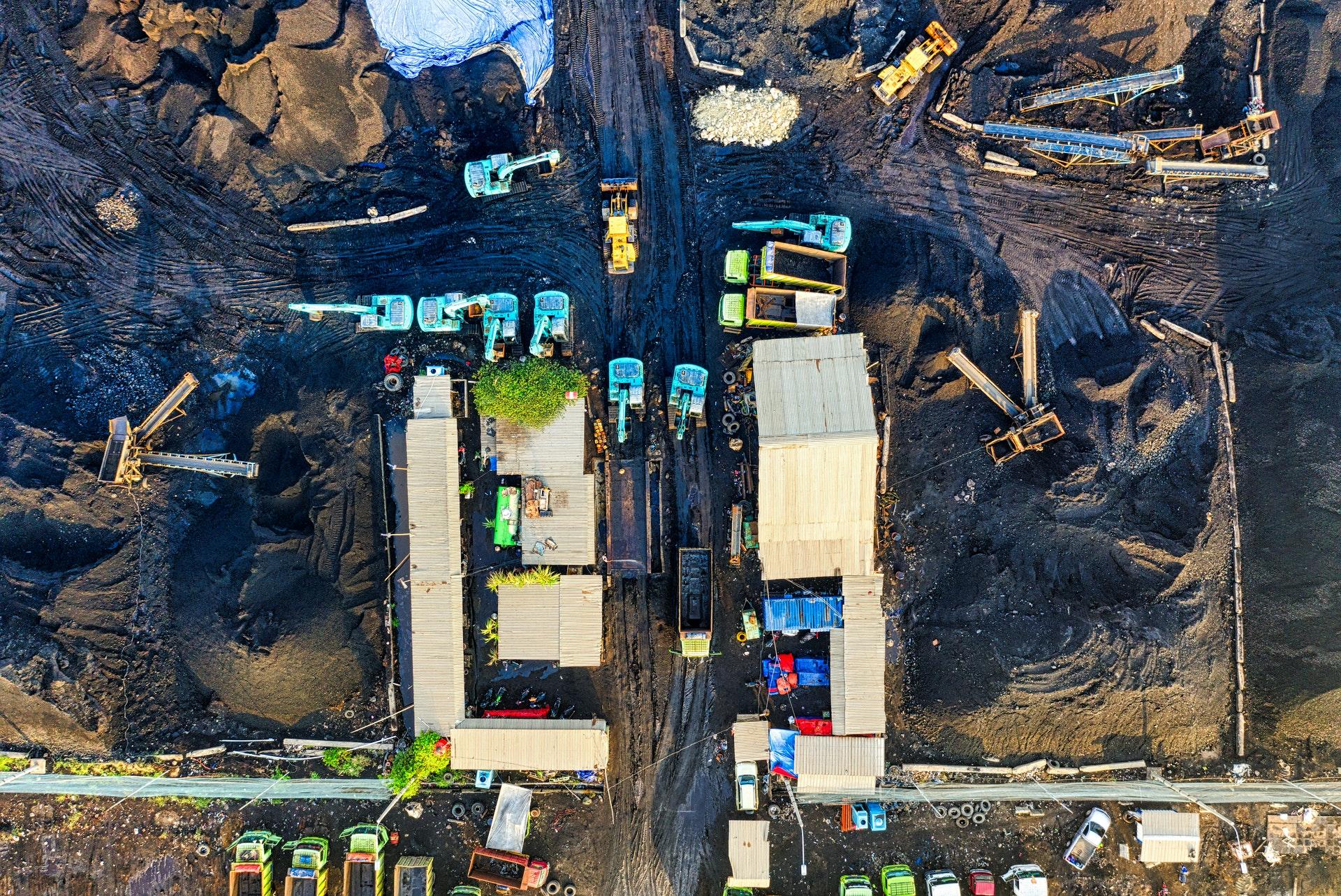 PTAR en la Industria Minera: Soluciones personalizadas en el tratamiento de aguas